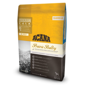 acana-classics-prairie-poultry-front-left-500x500-1.png
