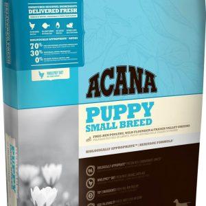 acana-dog-puppy-small-breed-1800-1.jpg