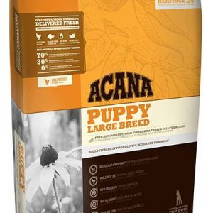 acana-puppy-large-breed.jpg