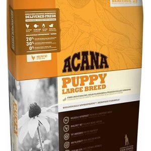 acana-puppy-large-breed.jpg