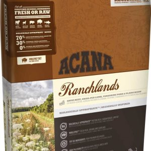 acana-reg-dog-ranchlands-fr-xl-1.jpg