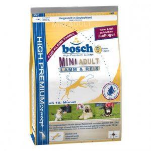 bosch-adult-mini-lamb-rice-yetiskin-ufak-irk-kuzu-pirinc-kopek-mamasi-3-kg-875x1000-1.jpeg
