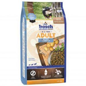 bosch-fish-glutensiz-balik-ve-patatesli-kopek-mamasi-1-kg-12782-53-O.jpg