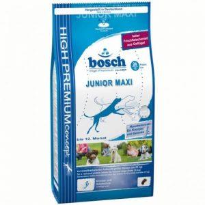 bosch-junior-maxi-1.jpeg