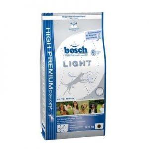 bosch-light-diyet-formullu-kopek-mamasi-2-5-kg.jpg