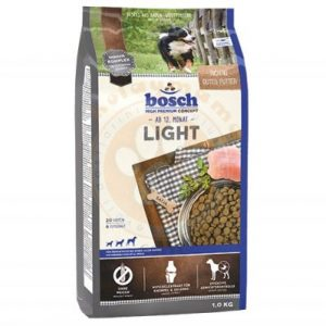 bosch-light-glutensiz-dusuk-kalorili-kopek-mamasi-1-kg-12795-53-O.jpg