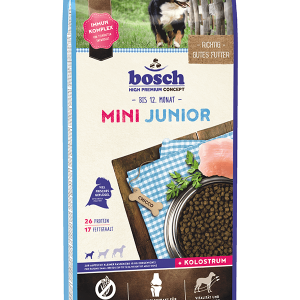 bosch-mini-junior-1.png