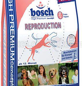 bosch-reproduction-7-5-kg-gebe-ve-emziren-yetiskin-kopek-mamasi-z.jpg
