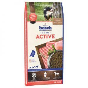 bosch_active_1kg.jpg