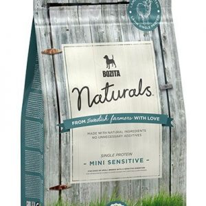 bozita-naturals-mini-sensitive-3-5kg-1.jpeg