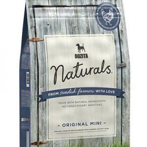 bozita-naturals-original-mini-9kg-1.jpeg