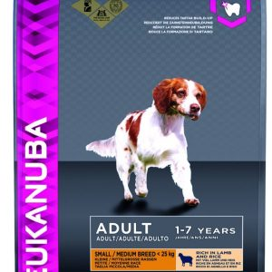 eukanuba-small-breed-adult-1.jpeg