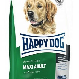 happy-dog-fitwell-adult-maxi-15kg-1.jpeg