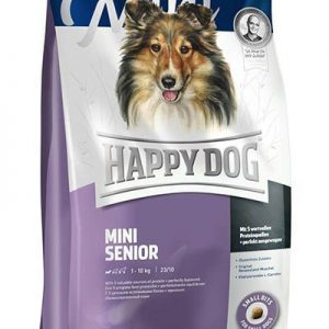 happy-dog-supreme-mini-senior-4kg-1.jpeg