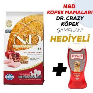 n-d-buyuk-ve-orta-irk-dusuk-tahilli-diyet-yetiskin-kopek-mamasi-12-kg-31498-10-B.jpg