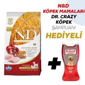 n-d-dusuk-tahilli-kucuk-ve-orta-irk-tavuk-ve-narli-yasli-kopek-mamasi-25-kg-31497-10-B.jpg