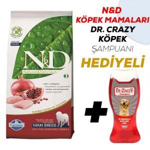 nd-tahilsiz-tavuklu-ve-narli-maxi-yetiskin-kopek-mamasi-12-kg-31244-10-B.jpg