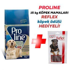 proline-kuzulu-pirincli-yetiskin-kopek-mamasi-15-kg-31810-12-B.jpg