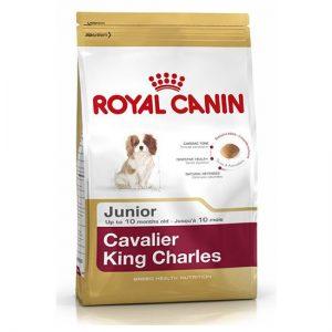 royal-canin-cavalier-king-charles-junior-yavru-kopek-mamasi-15-kg-20743-10-B.jpg