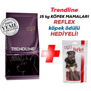 trendline-biftekli-yetiskin-kopek-mamasi-15-kg-31807-16-B.jpg