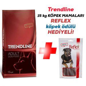 trendline-tre-01-yetiskin-kopek-mamasi-15-kg-31806-16-B.jpg