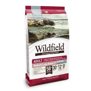 wildfield-adult-ringa-ve-somon-balikli-medium-large-kopek-mamasi-2-kg-1.jpeg