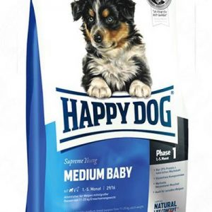 60942-happy-dog-supreme-medium-baby-10-kg-9-1.jpeg