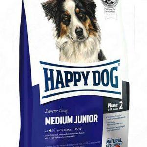 60943-happy-dog-supreme-medium-junior-10-kg-2-1.jpeg
