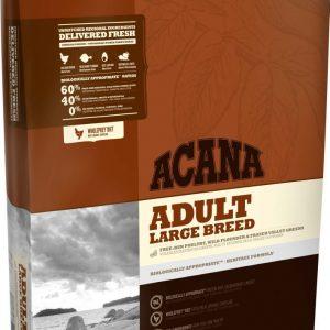 acana-dog-adult-large-breed-1800-1.jpg