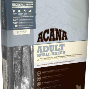 acana-dog-adult-small-breed-1800-1.jpg