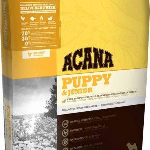 acana-dog-puppy-and-junior-1800-1.jpeg
