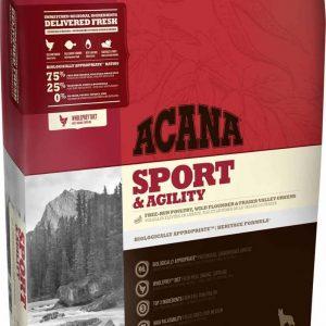 acana-dog-sport-and-agility-1800-1.jpg