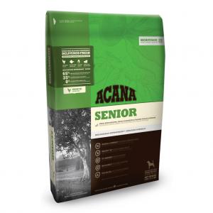 acana-hrt-senior-1.png