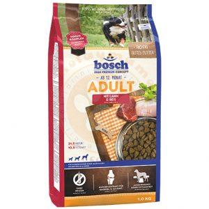 bosch-adult-lamb-glutensiz-kuzu-etli-kopek-mamasi-1-kg-12773-53-B.jpg