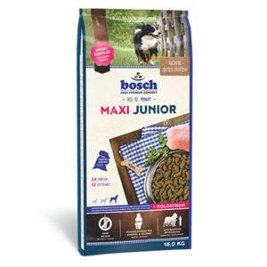 bosch-maxi-junior-15-1.jpeg
