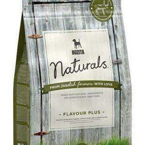 bozita-naturals-flavour-plus-3-5kg-1.jpeg