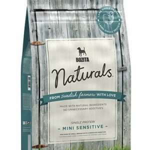 bozita-naturals-mini-sensitive-9kg-1.jpeg