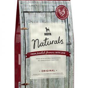 bozita-naturals-original-12kg-1.jpeg
