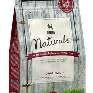 bozita-naturals-original-3-5kg-1.jpeg