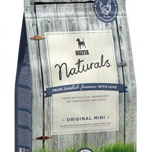 bozita-naturals-original-mini-3-5kg-1.jpeg