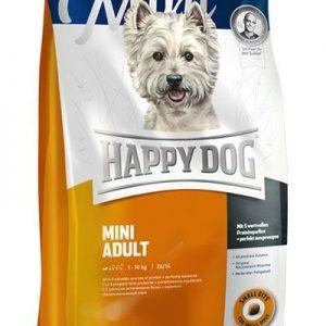 happy-dog-trockenfutter-mini-adult-bei-pets-premium-1-1.jpeg