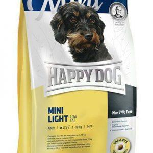 happy-dog-trockenfutter-mini-light-bei-pets-premium-1.jpeg