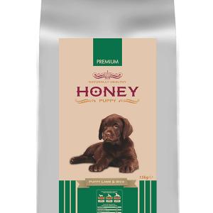 honey-puppy-lamb-normal.png