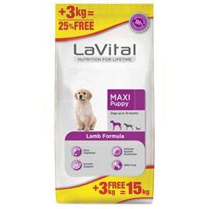 lavital-maxi-puppy-12-3-1.jpeg