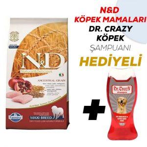 n-d-buyuk-irk-dusuk-tahilli-tavuk-ve-narli-yetiskin-kopek-mamasi-12-kg-31494-10-B.jpg