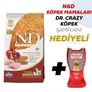 n-d-kucuk-ve-orta-irk-dusuk-tahilli-diyet-yetiskin-kopek-mamasi-25-kg-31491-10-K.jpg