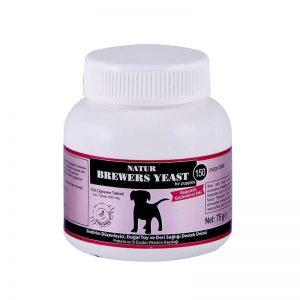 natur-brewers-yeast-kopek-icin-sarimsakli-maya-tableti-150-tablet-47238-99-B.jpg