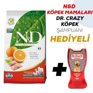 nd-tahilsiz-balikli-ve-portakalli-yetiskin-kopek-mamasi-12-kg-31262-10-B.jpg