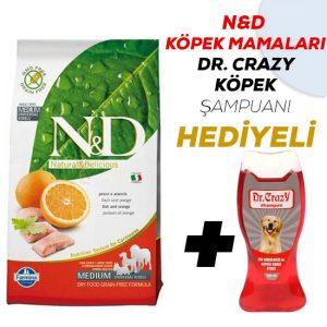 nd-tahilsiz-balikli-ve-portakalli-yetiskin-kopek-mamasi-25-kg-31242-10-B.jpg