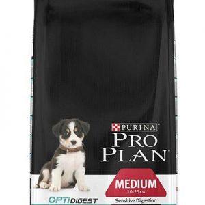 pro-plan-puppy-sensitive-digeston-kuzu-etli-yavru-kopek-mamasi-12-kg.jpg